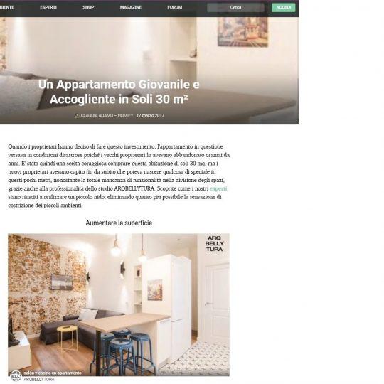 http://arqbellytura.com/wp-content/uploads/2016/09/Prensa-540x540.jpg