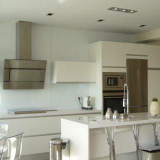 Alt= cocina, reformas, arquitectura, interiorismo, decoración, interior design