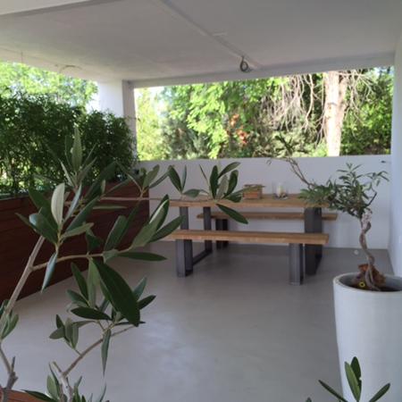 http://arqbellytura.com/wp-content/uploads/2016/09/seccion_terraza.jpg