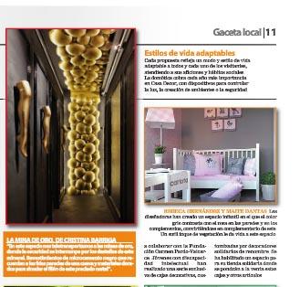 http://arqbellytura.com/wp-content/uploads/2016/10/Gaceta-Local-recorte.jpg
