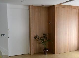 Alt= interiorismo, decoracion, obras, reformas, arquitectura, interior design