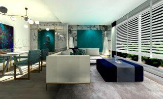 Alt= diseño, reformas, decoración, arquitectura, interior design