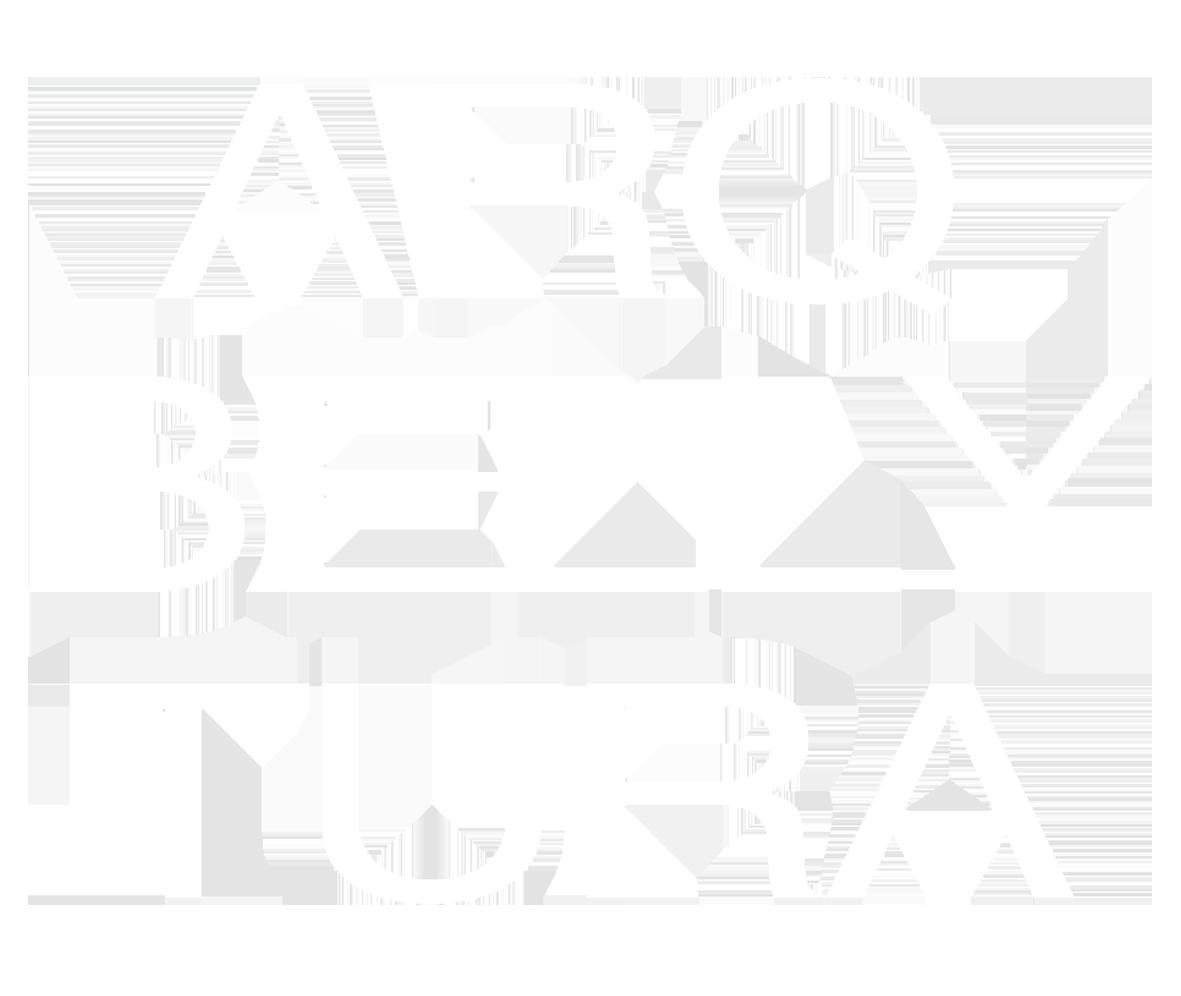 Arqbellytura