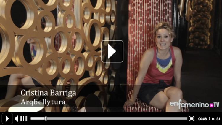 http://arqbellytura.com/wp-content/uploads/2016/10/video_enfemenino_cristina_barriga.png