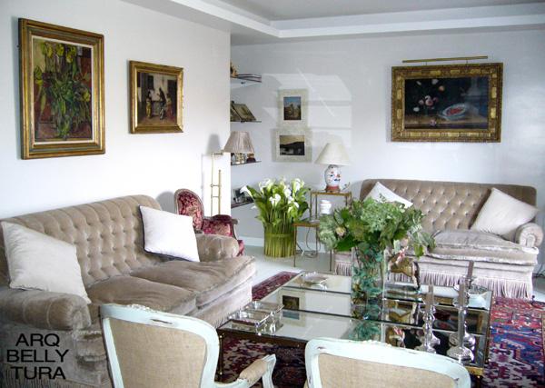 http://arqbellytura.com/wp-content/uploads/2016/10/vivienda_pioXII_livingroom.jpg