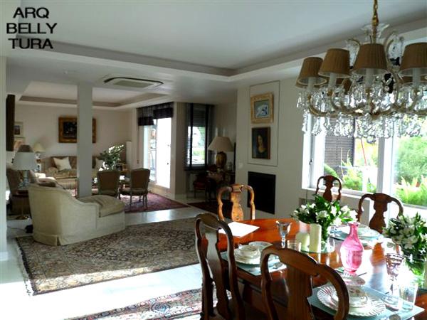 http://arqbellytura.com/wp-content/uploads/2016/10/vivienda_pioXII_salon_comedor.jpg