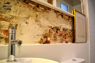 baño, obras, reformas, arquitectura, decoracion, interiorismo