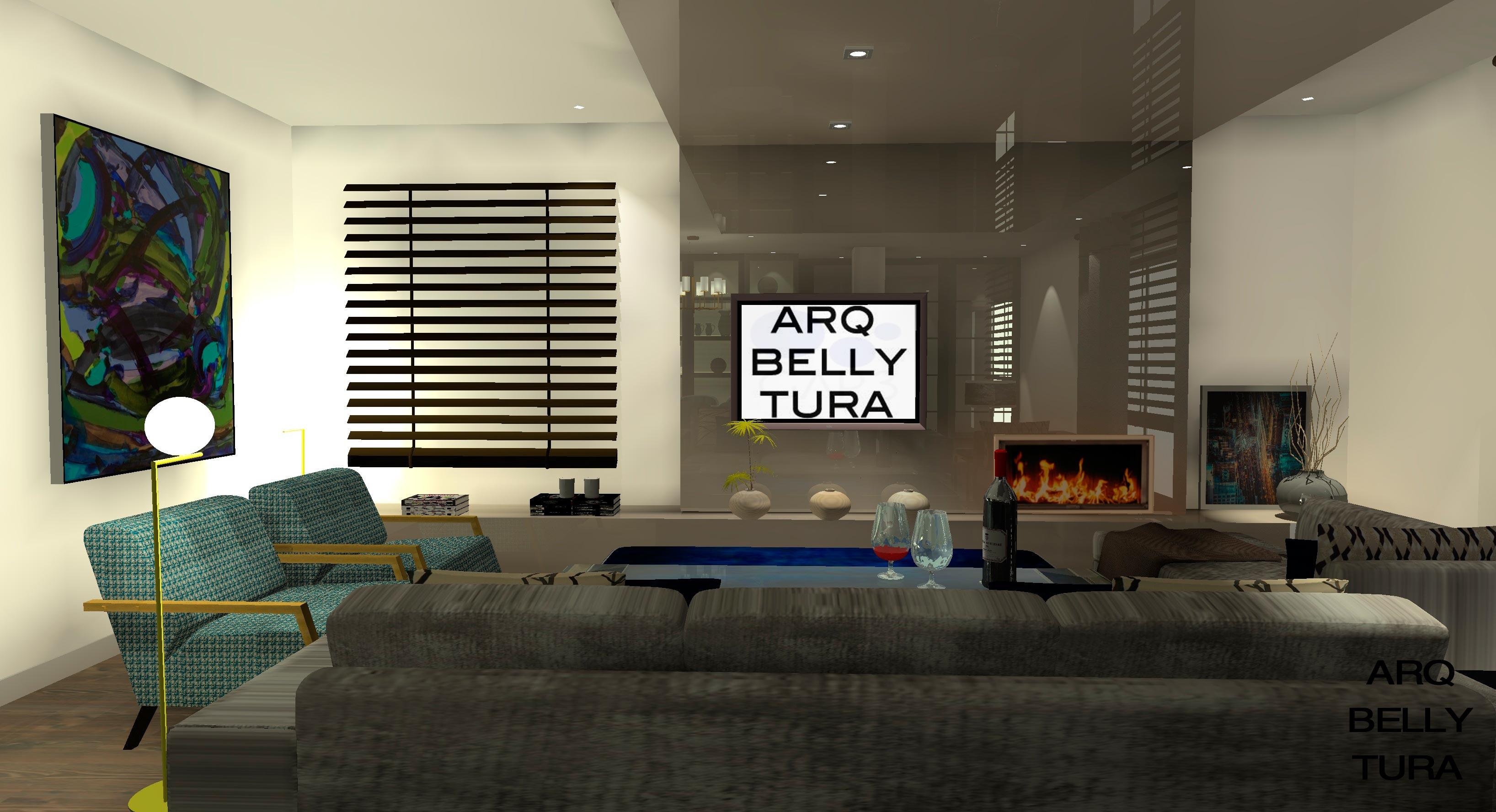 http://arqbellytura.com/wp-content/uploads/2017/02/salón4.jpg