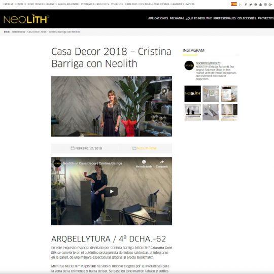 http://arqbellytura.com/wp-content/uploads/2019/02/Prensa-Neolith-540x540.jpg